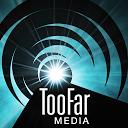 TooFar Media: Immersive Story Experiences 1.5.5 (#132-3975-7b2efcf)