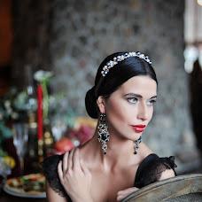 Wedding photographer Vera Kurbatova (verunia). Photo of 30.01.2017