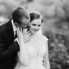 Wedding photographer Yuriy Misiyuk (masterwedd). Photo of 11.10.2018
