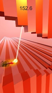 Download Fire Rides Ball for PC