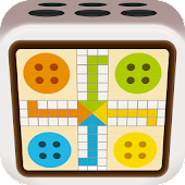 Tải Game Ludo Joy