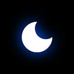 VPN MoonLight - Unlimited Fast VPN 2.12.051