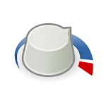 Speaker Boost: Volume Booster & Sound Amplifier 3D 3.0.27 (Premium)