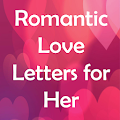 Love Letters for Her APK