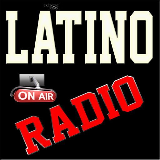 Latino Radio - Free Stations