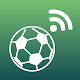 サッカーまとめちゃんねる Download for PC Windows 10/8/7
