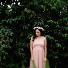 Wedding photographer Mario Palacios (mariopalacios). Photo of 06.08.2018