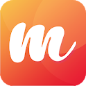 Mingle2 - Dating, Make Friends and Meet Singles icon