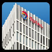 TOTAL Event App