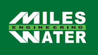 Miles Water Engineering Ltd Upgrade to Evolution M