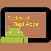 Best Applications Review