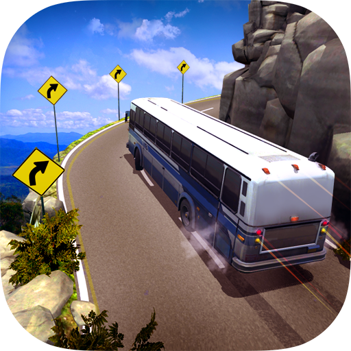 Bus Simulator 2016 (game)