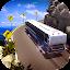 دانلود Bus Simulator 2020 : Free Bus games اندروید