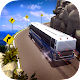 Bus Simulator 2016 APK