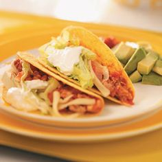 healthy-recipe-turkey-taco-vibe-vixen