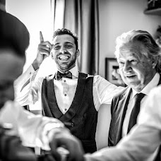 Wedding photographer Pier Paolo Metelli e Do Studio (PierPaoloMete). Photo of 05.05.2016