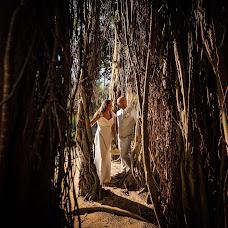 Wedding photographer Jean jacques Fabien (fotoshootprod). Photo of 22.08.2018