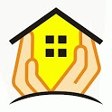 Jual Beli Sewa Property icon