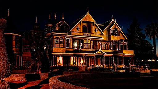 winchester-mystery-house-la-maldicion-de-la-casa-embrujada-san-jose-estados-unidos