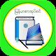 MM Bookshelf - Myanmar ebook and daily news apk