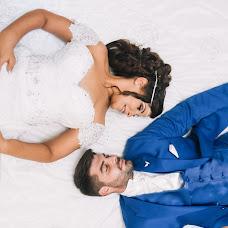 Φωτογράφος γάμων Sam Tziotzios (timenio). Φωτογραφία: 19.06.2017