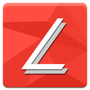 Download Lucid Launcher Pro v5.953 APK Full Grátis - Aplicativos Android