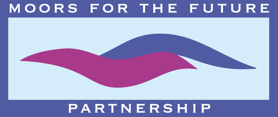 Moors For The Future Partnership