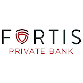 Fortis Private Bank-Cash Mgmt