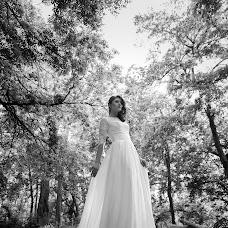 Wedding photographer Anton Strizhak (Strizhak). Photo of 01.06.2016