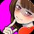 元カノの復讐 〜元カノの謎を解け!恋愛謎解きアプリ〜 file APK Free for PC, smart TV Download