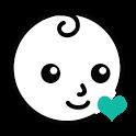 babyTRACKS icon