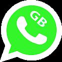 GB Wasahp new Version 2020 icon