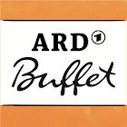 ARD-Buffet icon