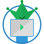 KgTv ♛ Player 1.1