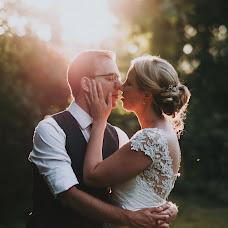Wedding photographer Ruben Venturo (mayadventura). Photo of 05.06.2018
