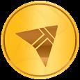تلگرام طلایی فوری   بدون فیلتر ضد فیلتر   طلگرام