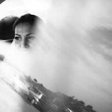 Pulmafotograaf Aris Thomas (ArisThomas). Foto tehtud 19.11.2018