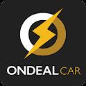 온딜 카 : 최고의 자동차 튜닝앱 icon