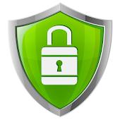 TrustVPN Android Client