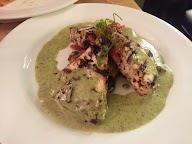 Cafe Basilico - Bistro & Deli photo 7