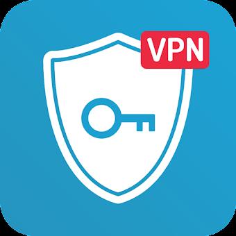 Free Hotspot VPN Shield & Wi-Fi Security