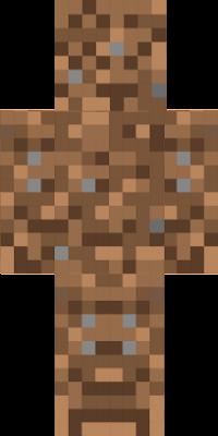 Camuflaje Nova Skin - Skin para minecraft pe de madera