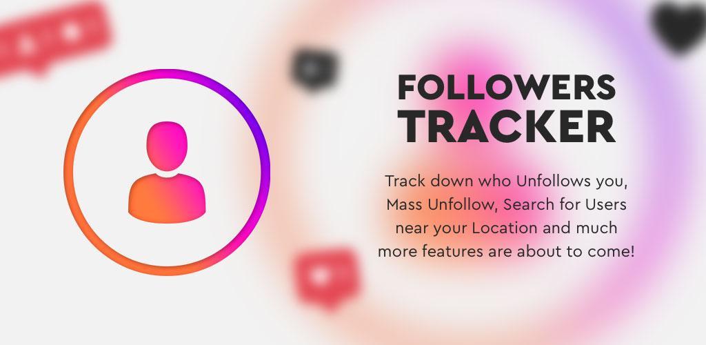 Download Followers Tracker for Instagram - Unfollowers APK