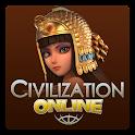 문명 온라인 icon