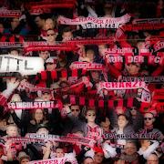 FC Ingolstadt Wallpapers 4 Fans APK