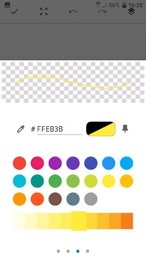 SketchBook 2 🖌🖍 screenshot 2