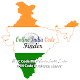Download Online India Code Finder - IFSC BIC POST PIN Code For PC Windows and Mac
