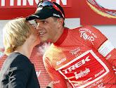 Jasper Stuyven winnaar van Ronde van Duitsland