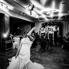 Свадебный фотограф Анна Худокормова (AnnaXD). Фотография от 12.12.2016