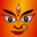 Maa Durga Aarti icon